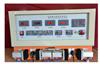 LY-8221S型电源插头线综合测试机