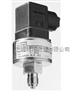 -原装BURKERT在线式流量传感器,德国宝德传感器