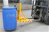 (桶夹哪家好)广州装卸油桶的工具、中山叉...