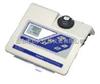 Eutech TB1000IR优特水质专卖/台式浊度测定仪
