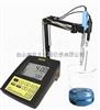 milwaukeech—MI160-1米克水质/酸度计/氧化还原电位计/离子浓度计/温度