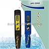 milwaukeech—ORP50米克水质/ORP测定仪