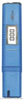 EC860笔式电导率仪