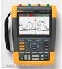 Fluke190-104Fluke190-104手持式數字示波器