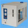 XYO-600高纯氧气发生器