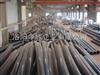 dn500粉體漿液輸送管道