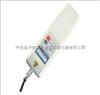200KG台湾一诺HE-2.0外置传感器测力计
