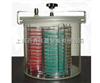 AG100密闭型厌氧培养罐/厌氧罐