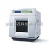 WX-8000微波消解专家
