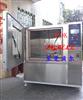 IPX9k欧洲标准热水冲刷淋雨18新利怎么样