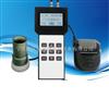 LY-YP101型辛烷值十六烷值测定器
