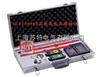 SUTE9000B無線高低壓核相儀