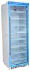 储存焊锡膏的专用冷柜