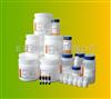 北京索莱宝 PC0020 BCA蛋白浓度测定试剂盒