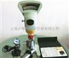 NDJ-79上海现代环境运动粘度计/普申.粘度计 同济机电厂粘度计NDJ-79上天.