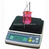真溶液相对密度、浓度检测仪 MatsuHakuJT-120G