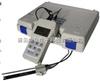 TS-100手提式ph计测定仪TS-100