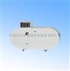 YZX-1型上海感烟探测器阈值检测烟箱