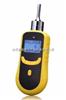 CJSKY-C4H8S便携泵吸式四氢噻吩分析仪、USB、0-20mg/m3、0-50mg/m3
