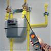 testo 316-1德图可燃气体检漏仪 甲烷检测