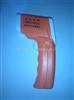 SYH-901A兽用非接触红外体温计