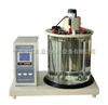 SYD-1884型石油产品密度试验器