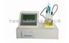 SYD-2122A全自动微量水分试验器