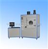 JSC-2型塑料烟密度试验装置