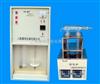 YM-04BYM-04B定氮仪
