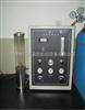 JF-3型JF-3氧指数测定仪