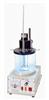 SYD-4929A型SYD-4929A型润滑脂滴点试验器