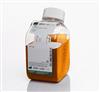 胎牛血清,ES细胞优级(美国农业部批准)