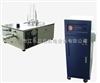 SYD-8019B型SYD-8019B型实际胶质试验器