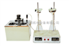 SYD-511B型SYD-511B型石油产品和添加剂机械杂质试验器