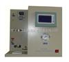 SYD-0308型SYD-0308型润滑油空气释放值测定仪