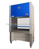 BHC-1300IIA/B3型BHC-1300IIA/B3二级生物安全柜