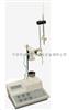 SYD-251型SYD-251型石油产品碱值测定仪