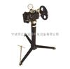JJG-2型JJG-2型测斜仪校验台是各类测斜仪