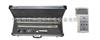 KXP-2X型无线数字罗盘测斜仪