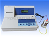 LY-XWZ-03系列LY-XWZ-03自动汽油辛烷值、柴油十六烷值测定仪