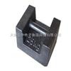 M125千克砝码价格_25KG铸铁砝码_25公斤砝码生产价钱