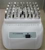 KR-B系列青霉素振荡器
