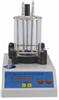 SYD-2806F型<br>SYD-2806F型沥青软化点试验仪,数显沥青软化点测试仪,液晶显示软化点仪