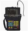 TS-2008E系列浙江数字式超声探伤仪