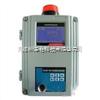 AT307呼出气体酒精含量探测器/哪有卖呼出气体酒精含量探测器
