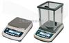 台衡EHB高精度电子天平计数实验室电子秤百分比电子称