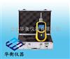 HH2000-O3泵吸式臭氧检测仪