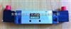 美国原装ASCO-JOUCOMATIC电磁阀