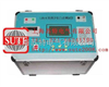 TJS-6型异频介损自动测试仪