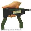 美国派克B310S磁粉探伤仪